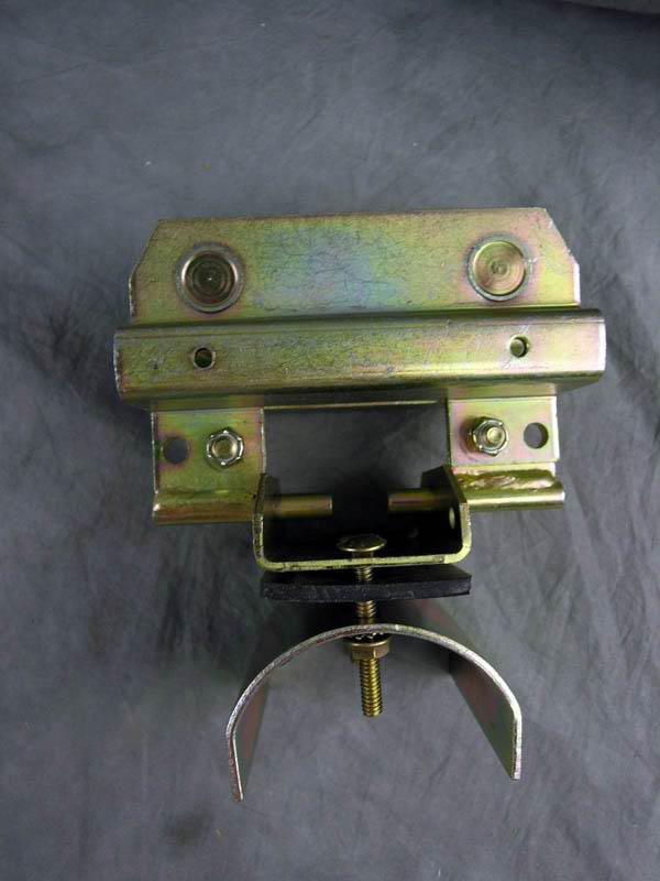 Sliding door hanger w rollers heavy duty slider new ebay